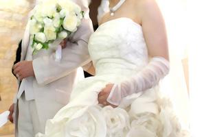 結婚式13.jpgのサムネール画像